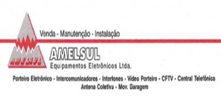VENDA - INSTALAÇÃO - MANUTENÇÃO CFTV E CENTRAIS TELEFNICA