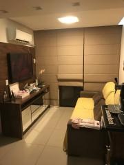 Venda - Apartamento 2 dormitórios