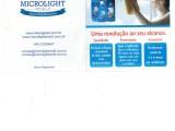 CLEANMAGIC - CLEAN GLASS -BOXCLEAN - PRODUTOS P/ LIMPEZA