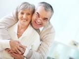 Crédito para Aposentados e Pensionitas