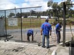 Thidemar Serviços de Construção Civil